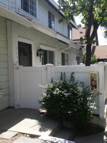 1194 N Sunflower Ave Photo 1