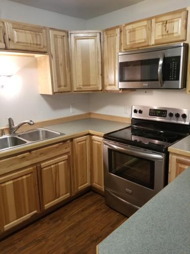 4941 Dartmouth Drive Photo 1