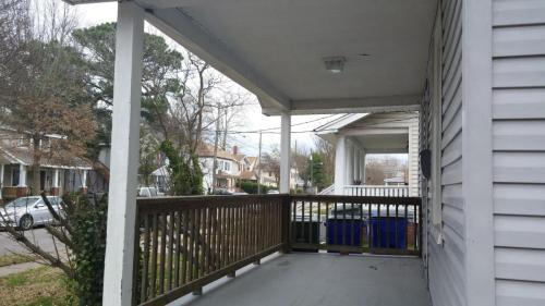 839 48th Street Photo 1