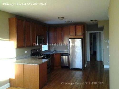 3735 N Kimball Ave Photo 1