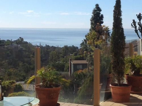 Fabulous Ocean/Laguna Beach View Home Photo 1