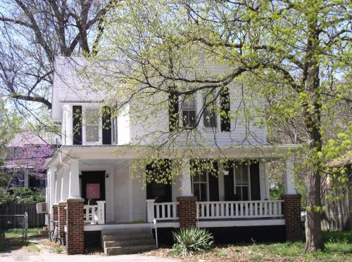 1643 Kentucky Street #1 Photo 1