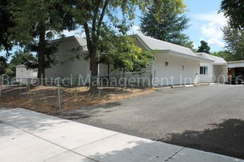 1460 Salishan St SE Photo 1