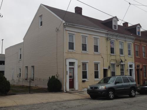 149 N Newberry Street Photo 1