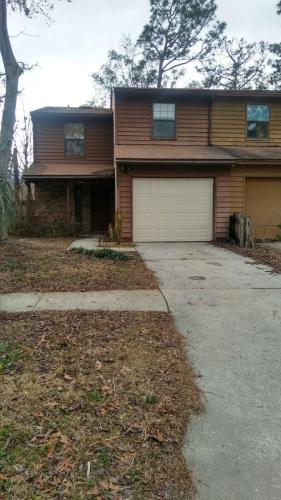 11722 Tanager Drive Photo 1