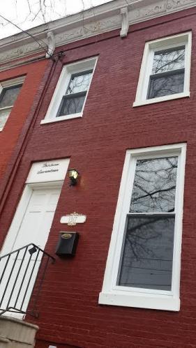 1317 Bayard Street Photo 1