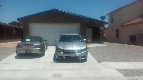 3804 Loma Cortez Drive Photo 1