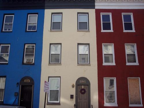 525 W Lafayette Avenue Photo 1