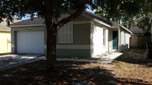 10235 Lakeside Vista Drive Photo 1