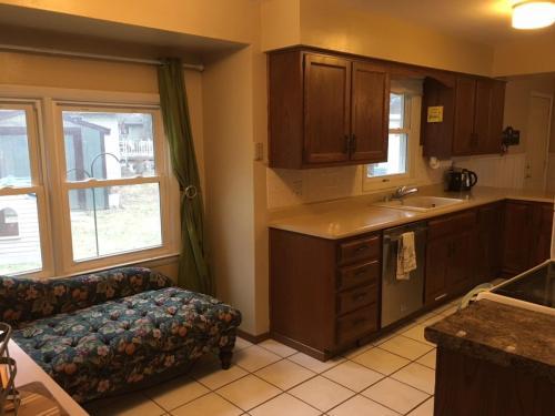 6805 Hubbard Avenue Photo 1