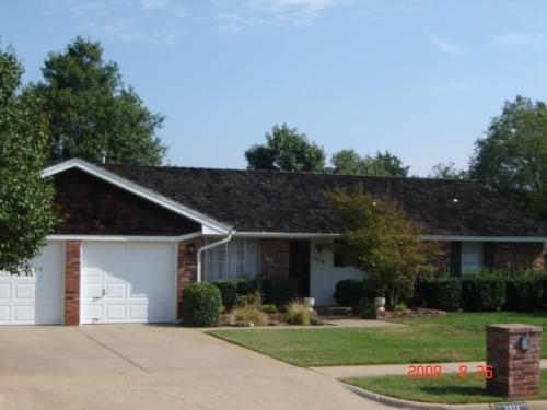 Southeast Edmond, Banner Avenue in Smiling Hill... Photo 1