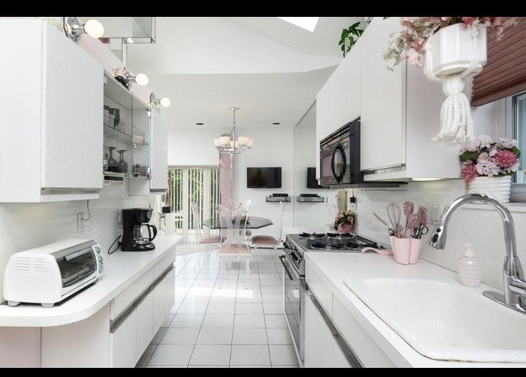 Outstanding 3190 Randolph Place Bronx Ny 10465 Hotpads Home Remodeling Inspirations Basidirectenergyitoicom