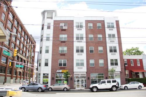 366 W Side Avenue Photo 1