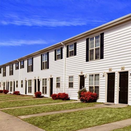 114 Nancy Drive Apt 116, Suffolk, VA 23434 | HotPads