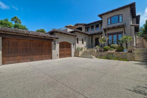 Furnished Home For Del Mar Thoroughbred Horse R... Photo 1