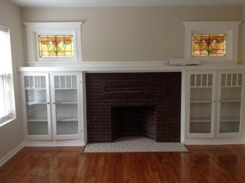 6025 Kingsbury Avenue #FIRST FLOOR Photo 1