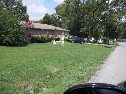 200 Bellmore Avenue Photo 1
