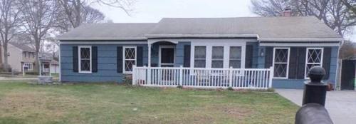 Diamond Condition, Whole House, && Utilities Photo 1
