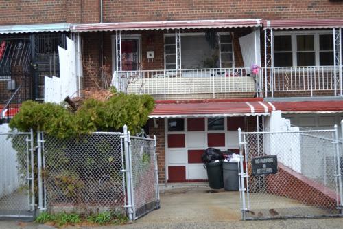 Studio Apt North Bronx WALKIN Photo 1