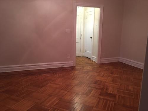 Huge Two Bedroom Apartment Available in Bay Ridge Photo 1