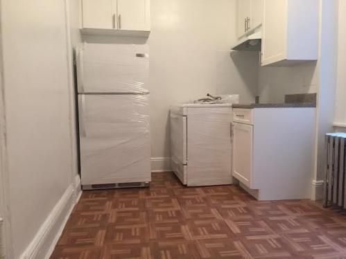 Awesome 1br - Pet Friendly Photo 1