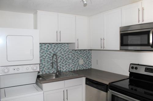 4127 N 9th Avenue Photo 1