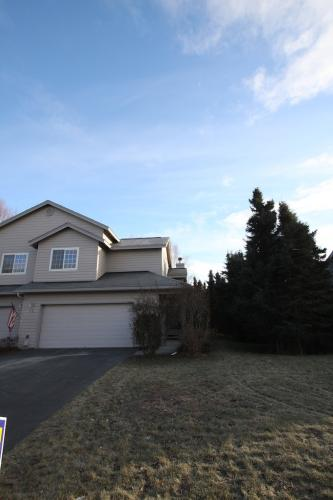 3461 Andree Dr B Photo 1