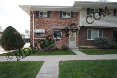 9131 E Mansfield Ave Photo 1