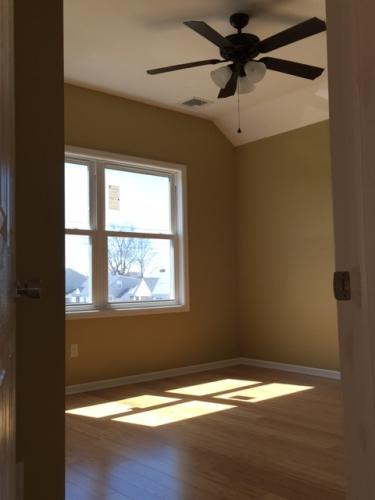Beautiful, Sunny, Large Apt, Brand New Kitchen,... Photo 1