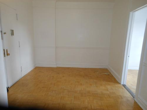Lovely Sunset Park Excellent Condition Extra Of... T19 Photo 1