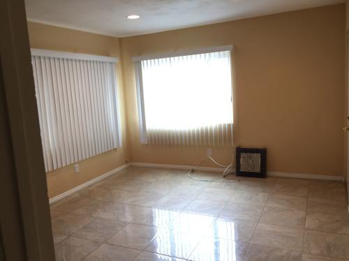 5955 El Cajon Blvd Apt A Photo 1