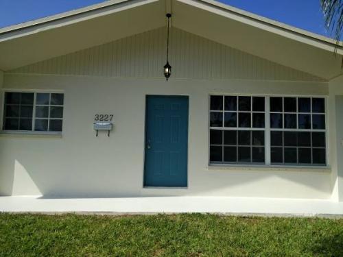 3227 Florida Boulevard Photo 1