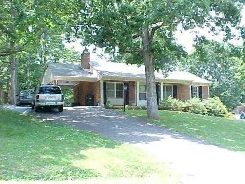 422 Woodland Circle Photo 1