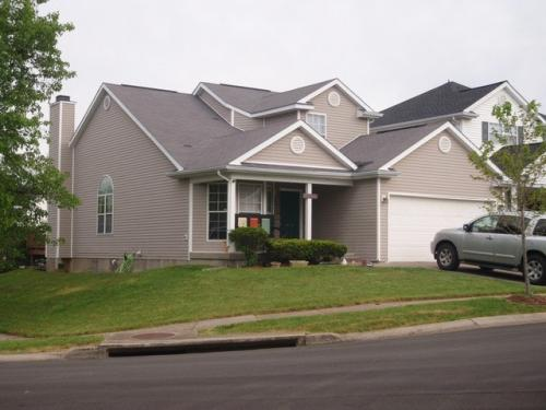 3573 Forest Spring Ct Photo 1
