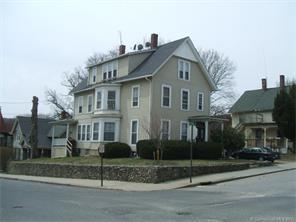 108 Spring Street #3 Photo 1
