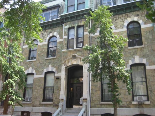 2204 Saint James Street Apt 3b Philadelphia Pa 19103 Hotpads