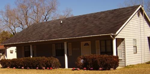 44030 S Baptist Rd Photo 1