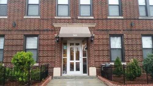 5414 Park Ave Photo 1
