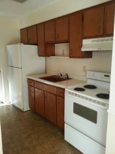 1 bed, $575 Photo 1