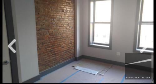 Great 3br In East Flatbush Photo 1