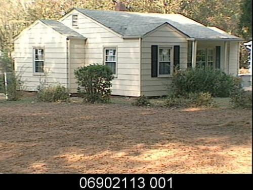 107 N Turner Ave Photo 1