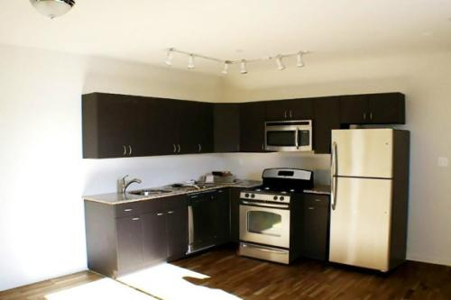 Large Rent-Stabilized Williamsburg 2 Bedroom W/... Photo 1