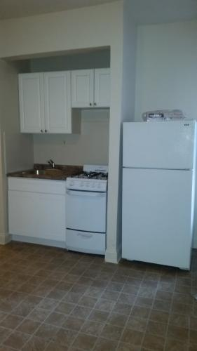 2195 Grand Concourse A Photo 1