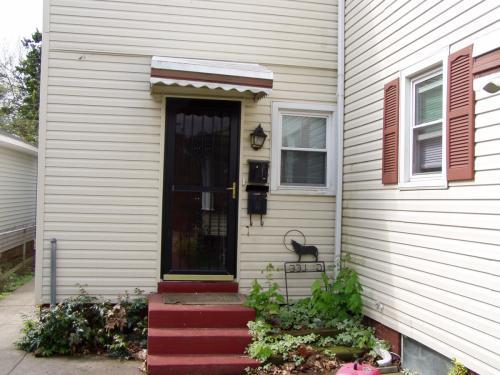 1013 W Beechwood Ave Photo 1