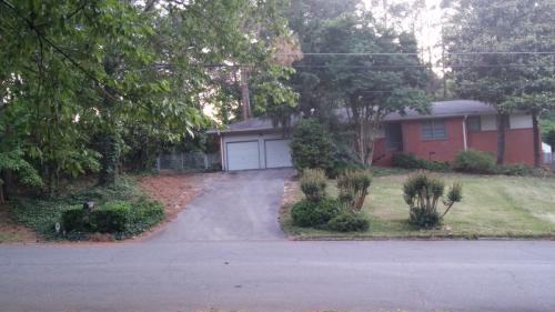 6730 Sunny Brook Lane #HOUSE Photo 1