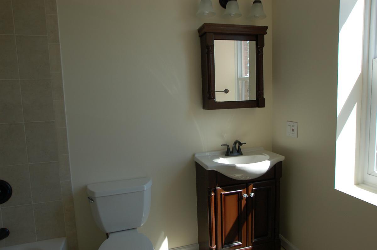 Bathroom Vanities Jericho Turnpike apartment unit 1 at 400 jericho turnpike, new hyde park, ny 11040