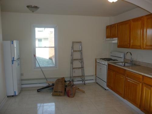 Amazing newly renovated 3 BDR with terrace - Cy... 2 Photo 1