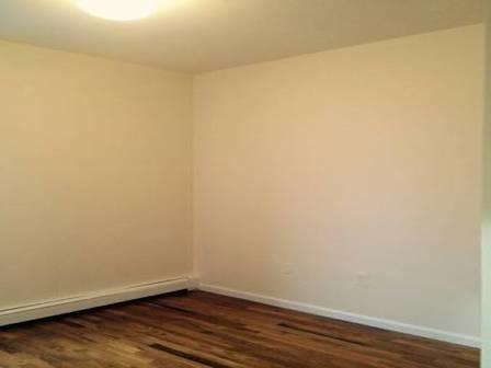 Bed Stuy 3 Bedroom Duplex Photo 1