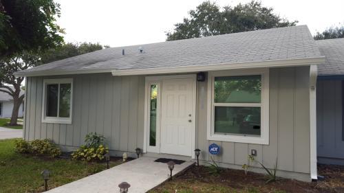 3847 Woodridge Terrace Photo 1
