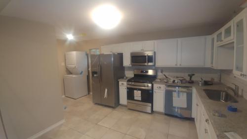 2857 S Hills Avenue Photo 1